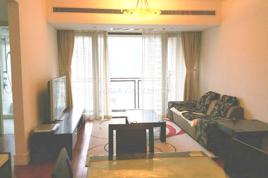 Casa Lakeville 2bedroom 137sqm ¥30,000 PRS2224