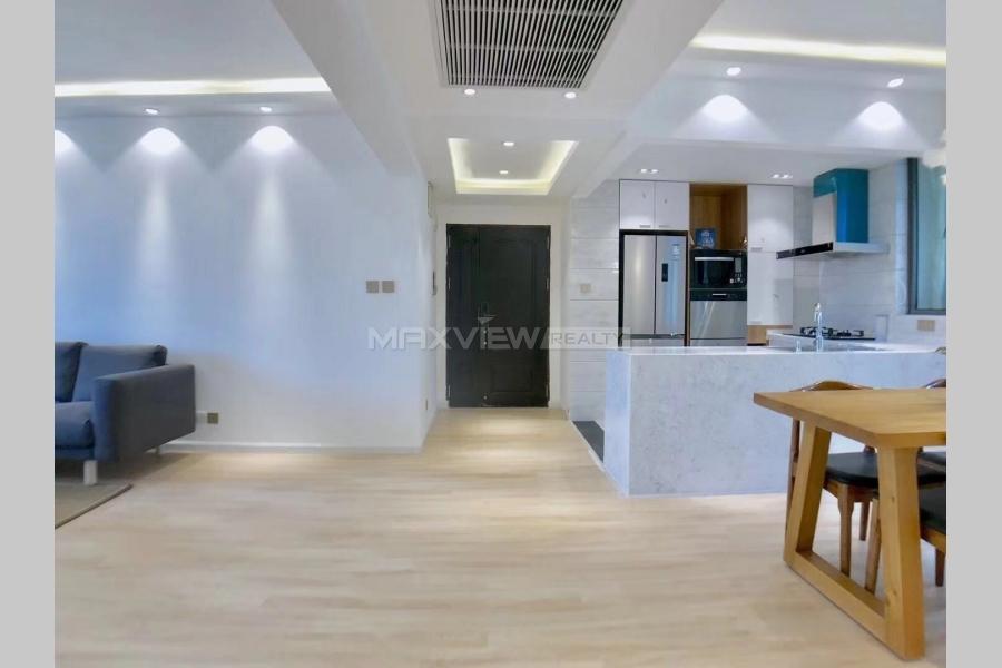 Top of City2bedroom120sqm¥25,000PRS2243