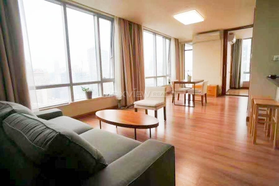 River House 1bedroom 80sqm ¥17,000 PRS2300