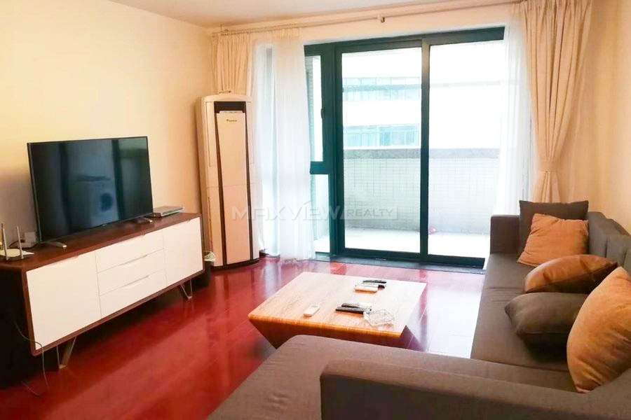 Regents Park 3bedroom 150sqm ¥21,000 PRS2314