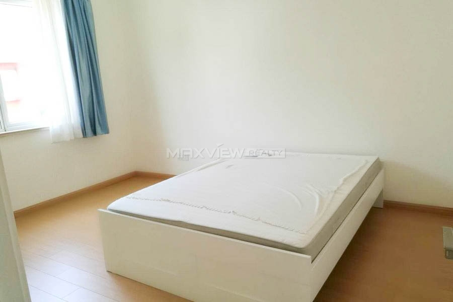 Jiushi Western Suburban Garden 4bedroom220sqm¥24,000PRS2377