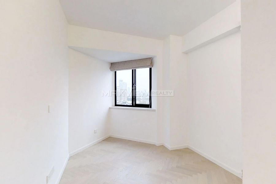 Old Apartment On Hunan Road 2bedroom 130sqm ¥29,000 PRS2384