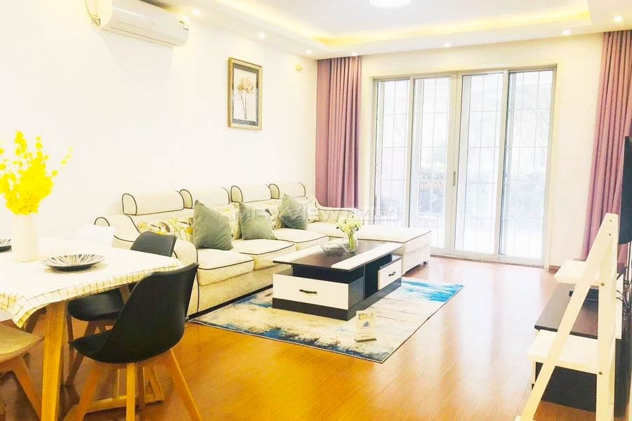 Oasis Riviera  2bedroom 110sqm ¥17,000 PRS2404