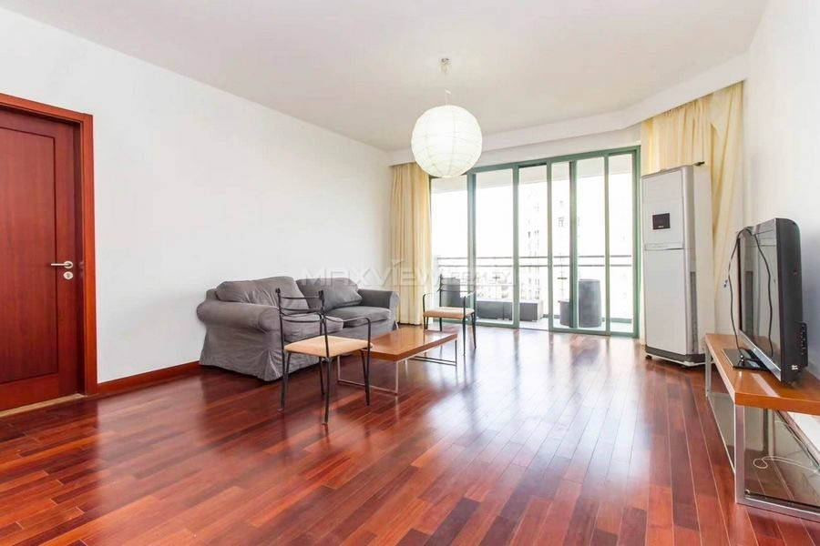 Central Residences 3bedroom 180sqm ¥28,000 PRS2412