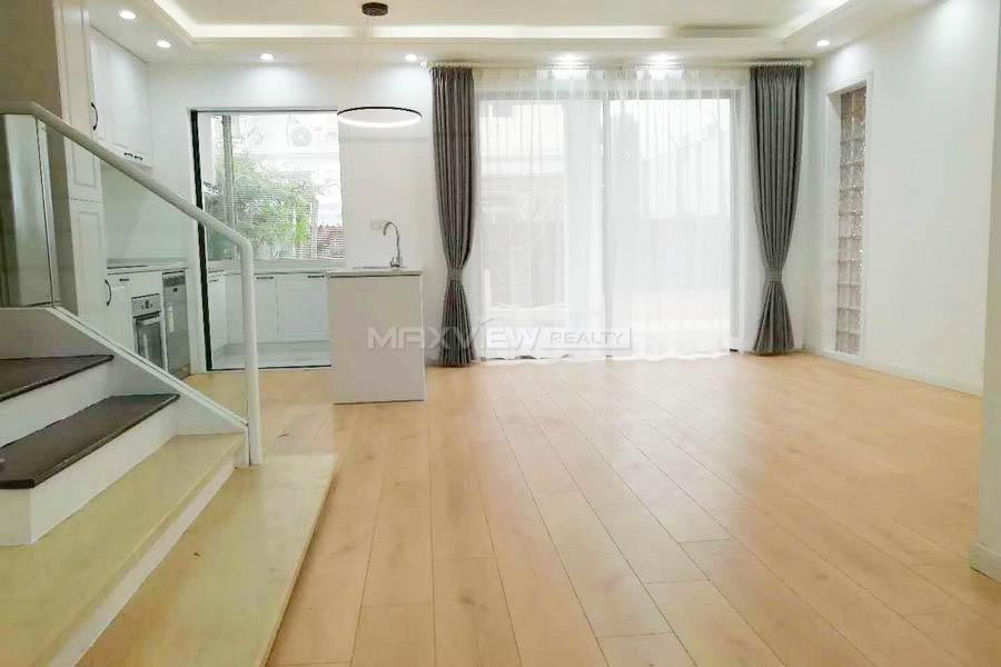 Elite Garde4bedroom250sqm¥34,000PRS2435