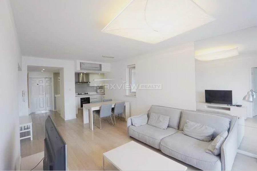 东方巴黎2bedroom110sqm¥28,000PRS2434