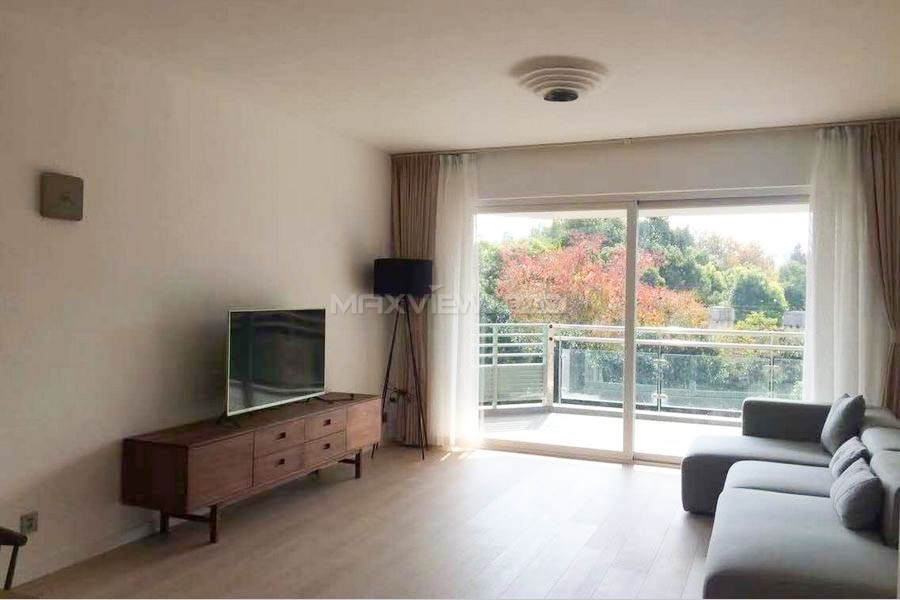 Central Residences 3bedroom 175sqm ¥45,000 PRS2505