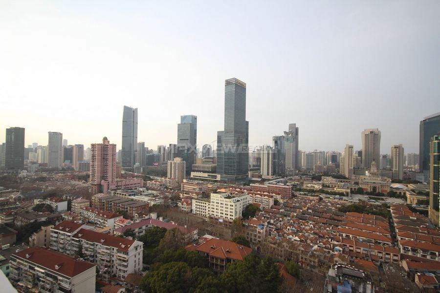 Xiangle Building