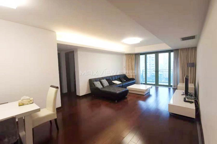Central Residences 3bedroom 146sqm ¥27,000 PRS2604
