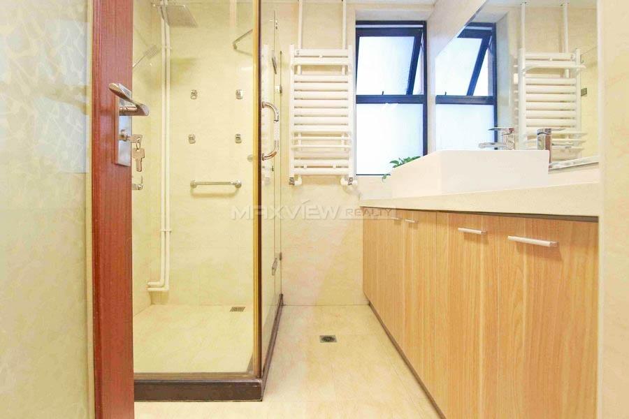 Hongqiao Leting3bedroom143sqm¥21,000PRS2601