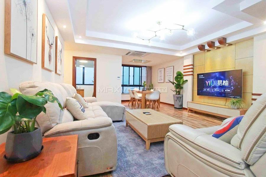 3bedroom143sqm¥21,000PRS2601