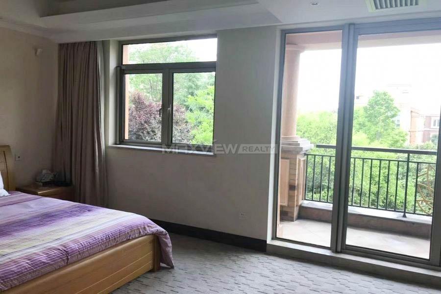 Seasons Villa4bedroom223sqm¥42,000PRS2633