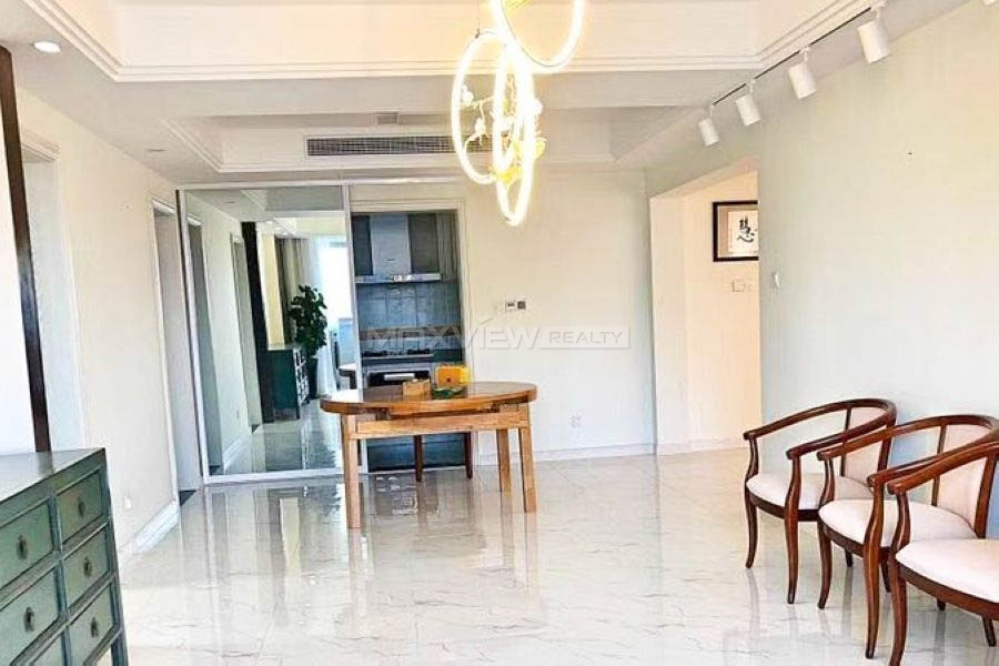 2bedroom130sqm¥25,000PRS2643