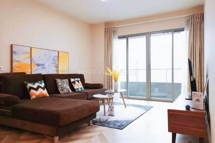 Eight Park Avenue 2bedroom 110sqm ¥22,000 PRS2667