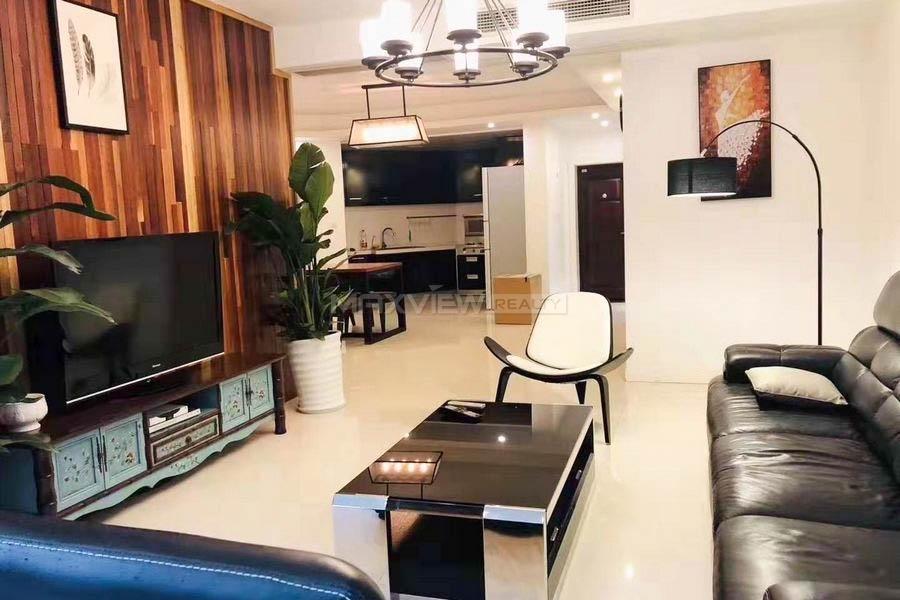 东方巴黎3bedroom160sqm¥32,000PRS2836