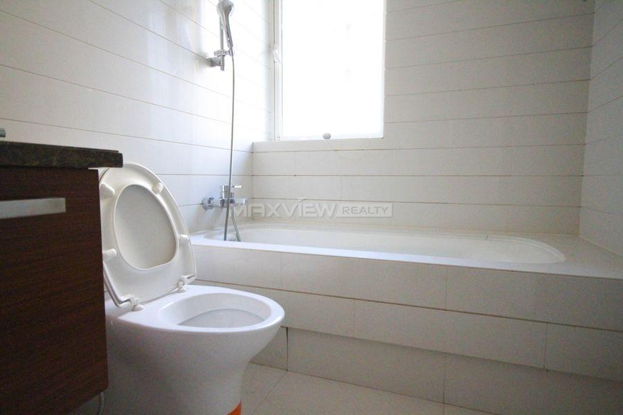 Casa Lakeville3bedroom200sqm¥50,000PRS2851