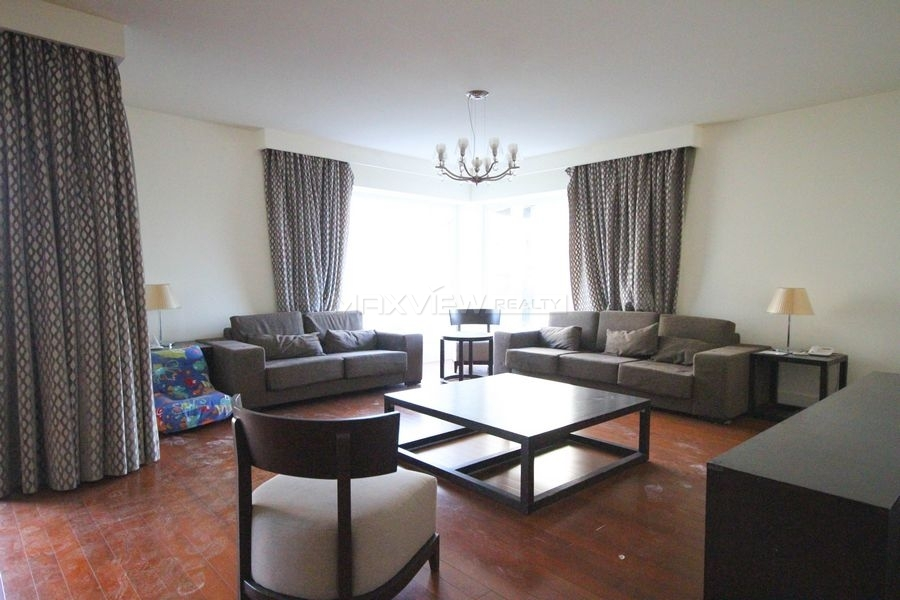 Casa Lakeville 3bedroom 200sqm ¥50,000 PRS2851