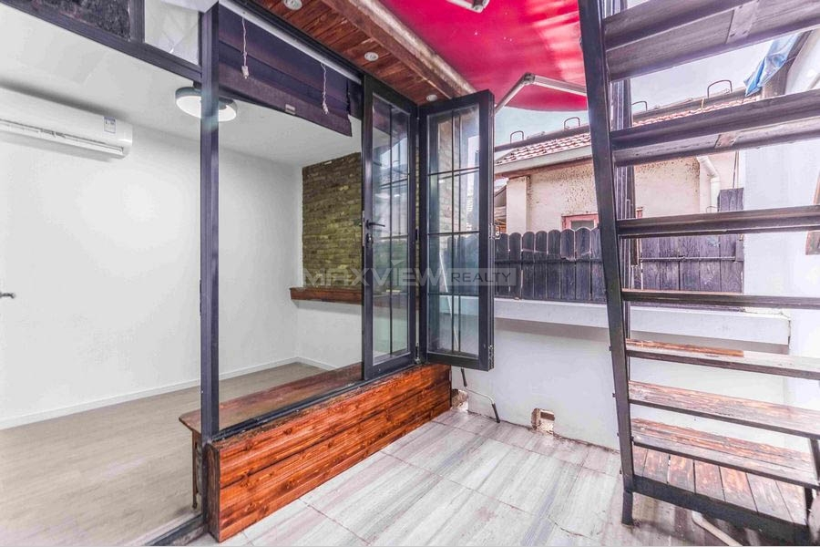 Old Garden House On Huaihai Middle Road3bedroom150sqm¥24,000PRS2855
