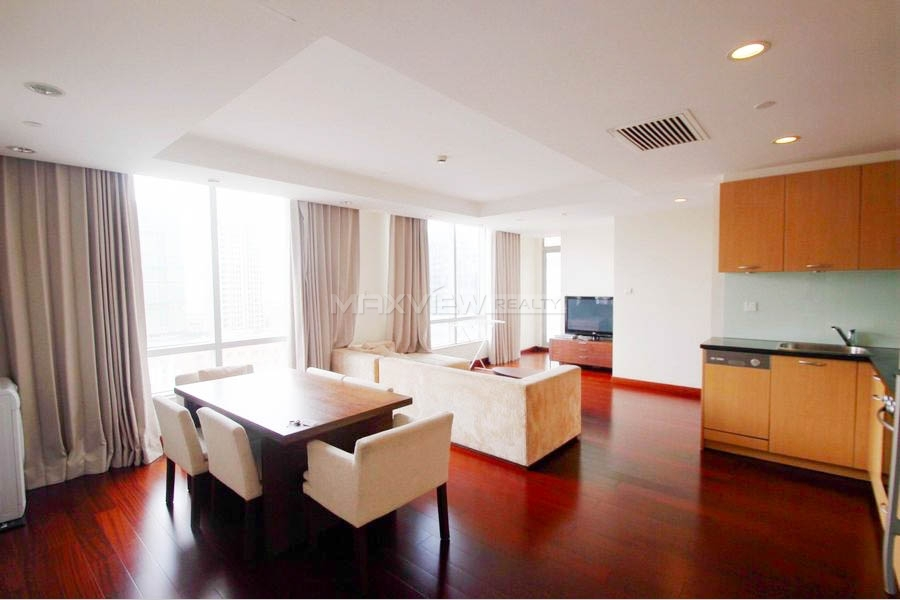 River House 2bedroom 140sqm ¥17,000 PRS2856