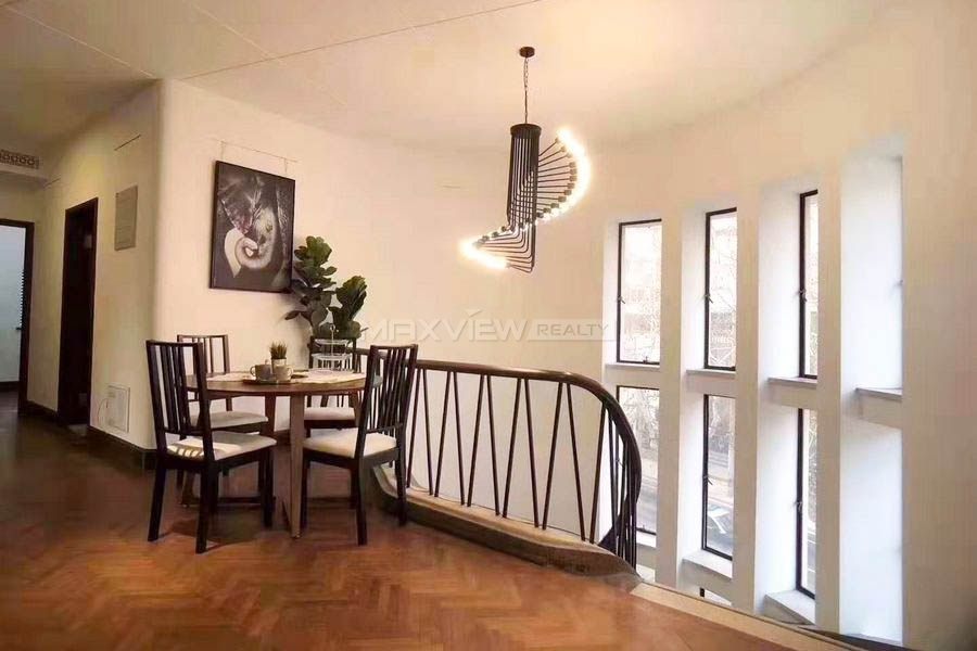 Old Garden House On Hunan Road3bedroom130sqm¥30,000PRS2686