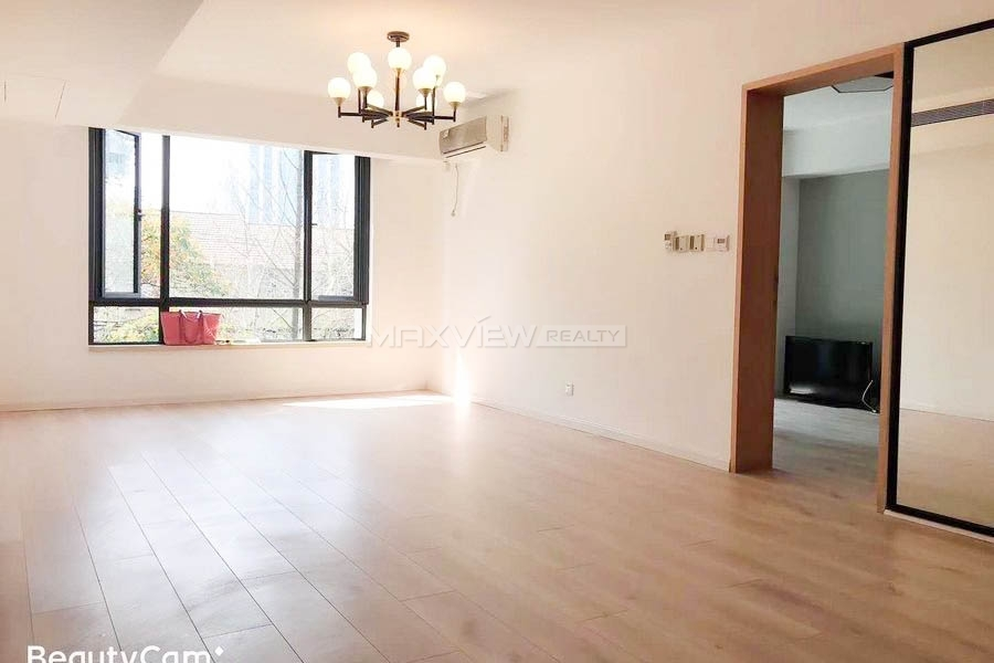 City Condo 2bedroom 100sqm ¥21,000 PRS2720
