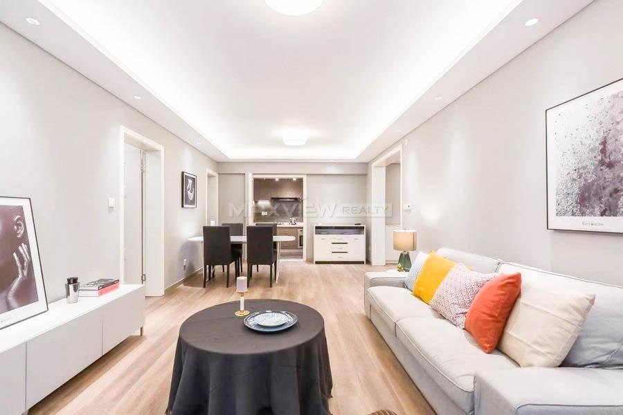 经纬公寓2bedroom140sqm¥28,000PRS2749