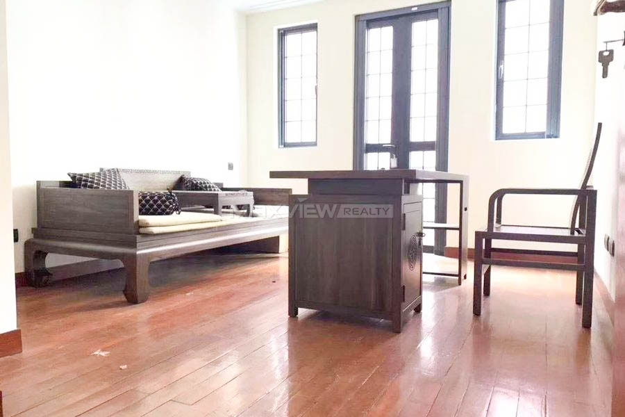 Old Lane House On WUlumuqi Middle Road4bedroom175sqm¥31,000PRS2754