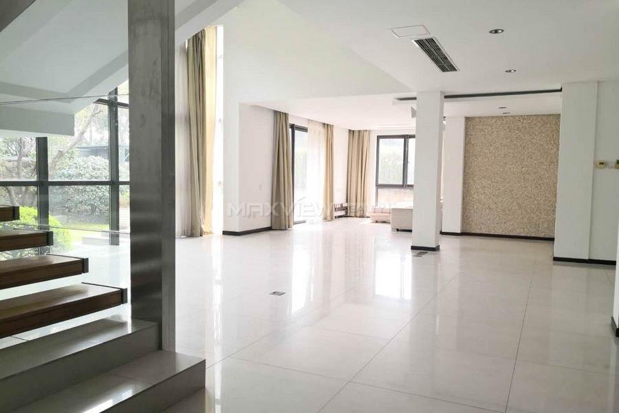 居礼4bedroom330sqm¥50,000PRS2917