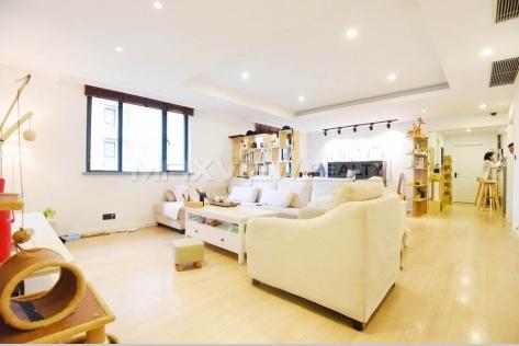Jianguo West Road4bedroom230sqm¥45,000