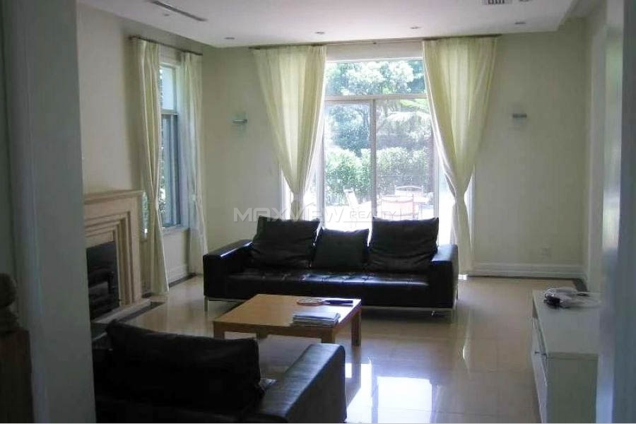 Violet Country Villa 4bedroom 274sqm ¥42,000 PRS3078