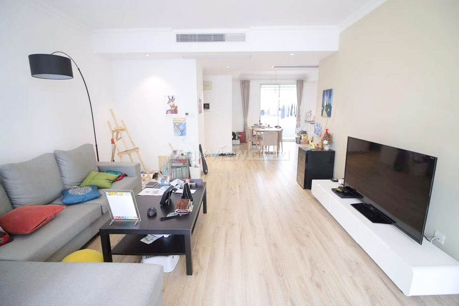 中凯城市之光 3bedroom 170sqm ¥36,000 PRS3089