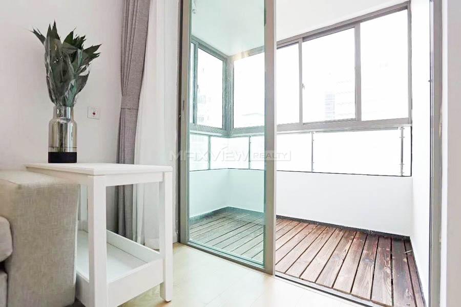 One Park Avenue1bedroom75sqm¥18,800PRS3095