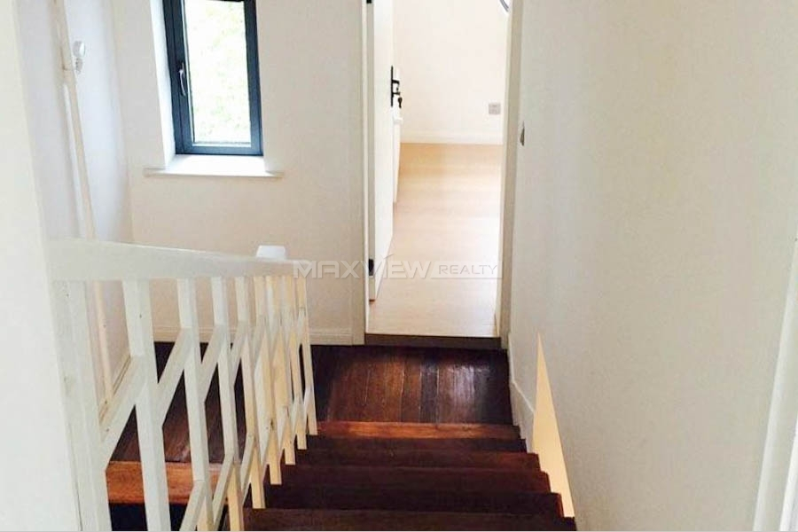 Old Lane House On Tianping Road3bedroom170sqm¥35,000PRS3149