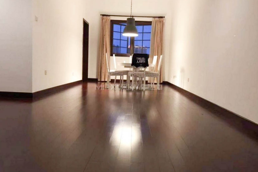 Shanghai Racquet Club 4bedroom 281sqm ¥30,000 PRS3150