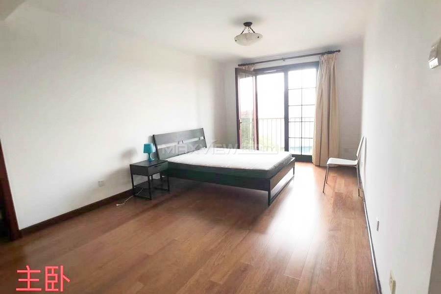Shanghai Racquet Club4bedroom281sqm¥30,000PRS3150