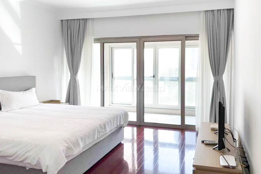 Shimao Riviera Garden 4bedroom279sqm¥35,000PRS3146