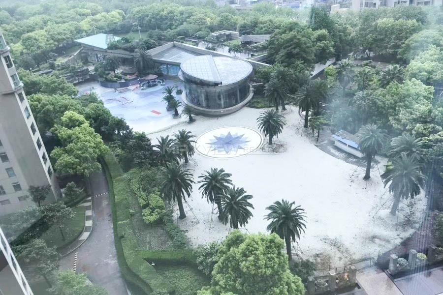 Shimao Riviera Garden3bedroom245sqm¥30,000PRS3147