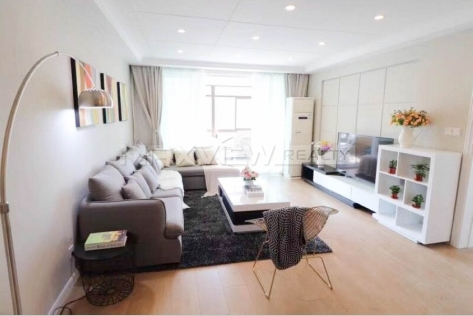 Apartment On Kangding Road