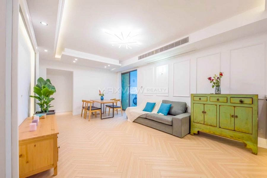 Haisi Tower 3bedroom 140sqm ¥22,000 PRS3220