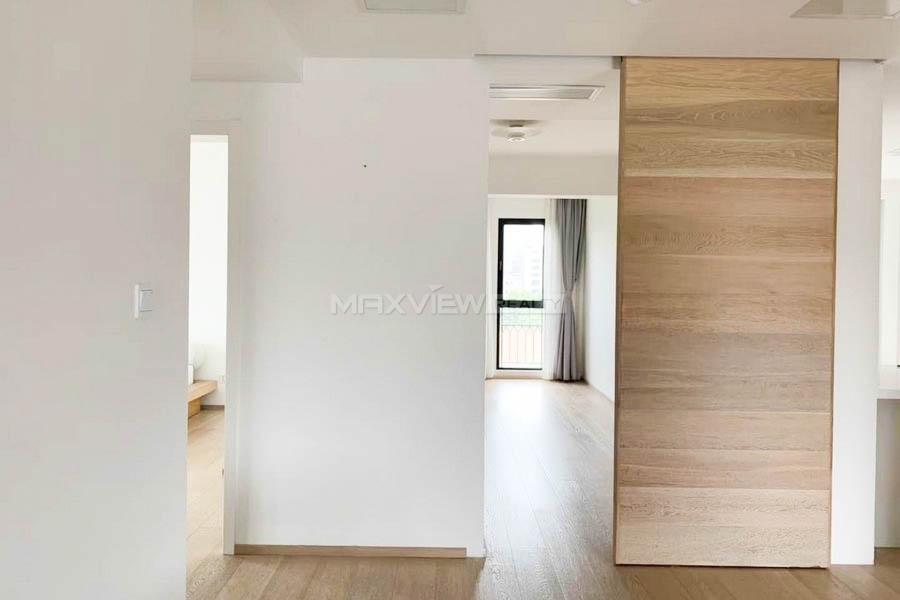 Champs Elysee4bedroom180sqm¥76,000PRS3257