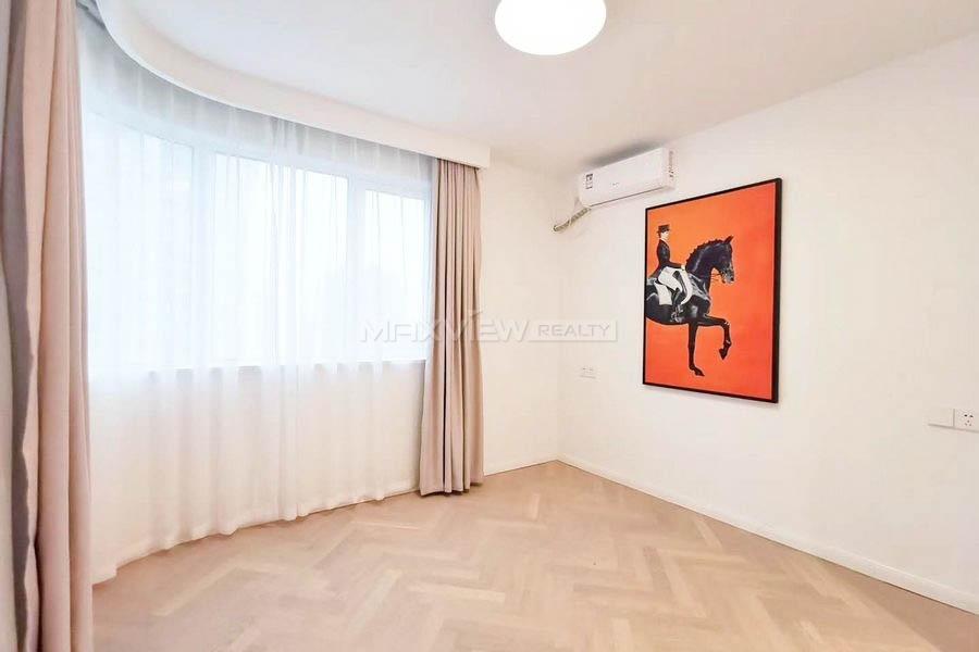Huijing Yuan3bedroom150sqm¥32,000PRS3255