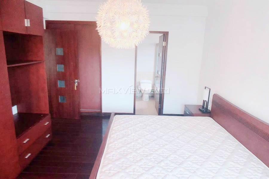 Novel Garden2bedroom110sqm¥17,000PRS3259