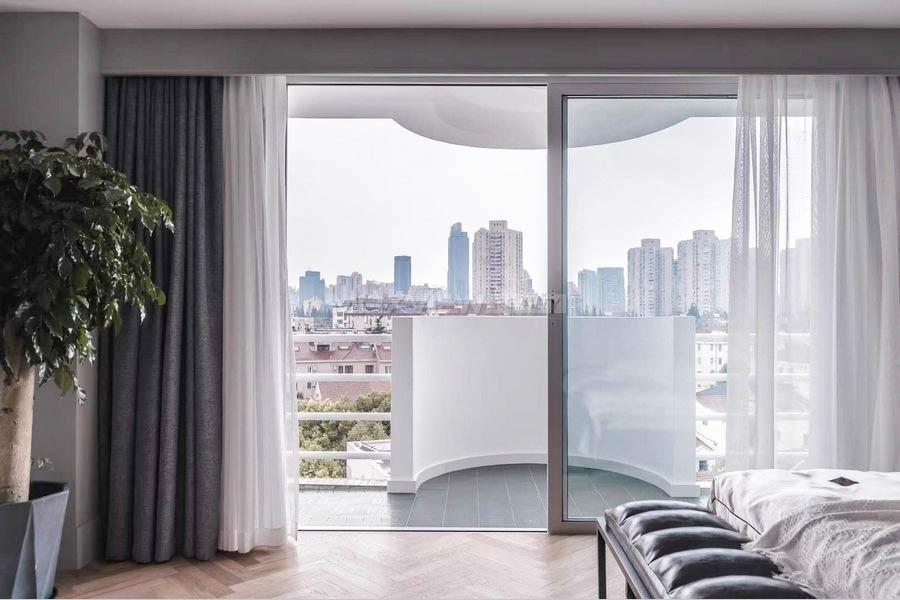 Old Apartment On Hunan Road2bedroom125sqm¥30,000PRS3258