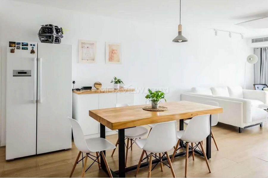 东方剑桥4bedroom180sqm¥36,000PRS3252