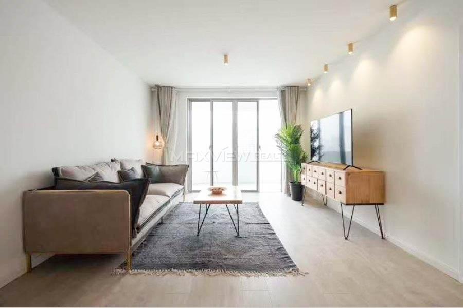 经纬公寓2bedroom140sqm¥28,000PRS3266