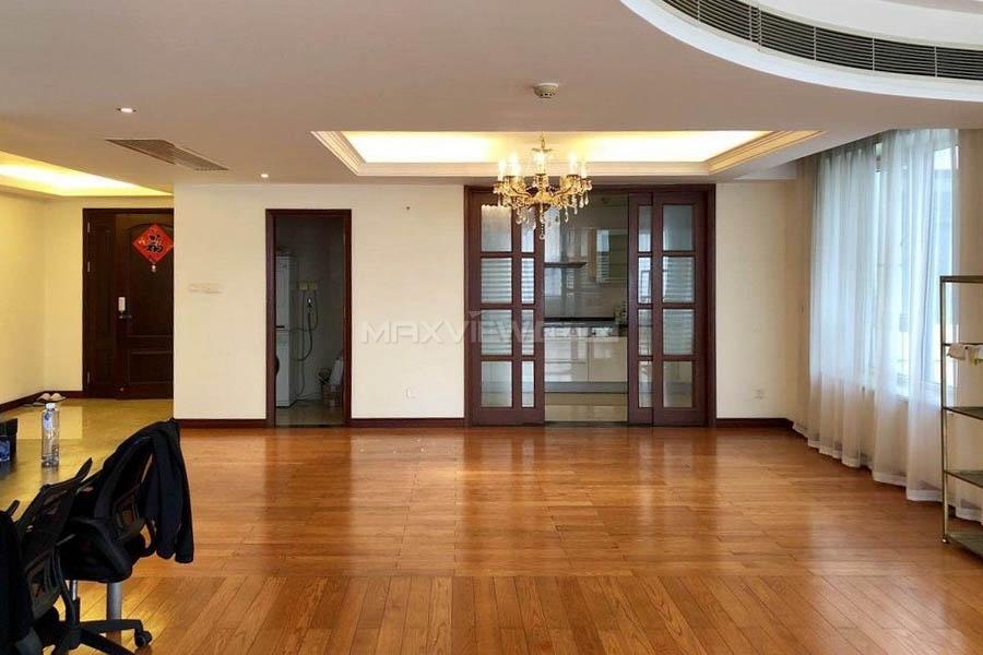盛大金磐3bedroom302sqm¥45,000PRS3287