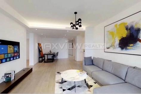 Central Residences4bedroom150sqm¥37,000