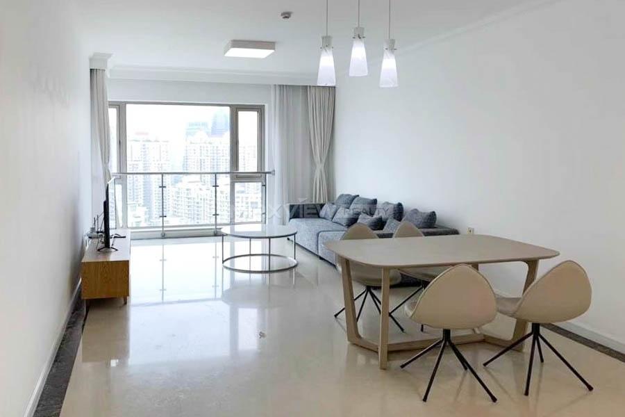 世茂滨江花园2bedroom136sqm¥22,000PRS3317