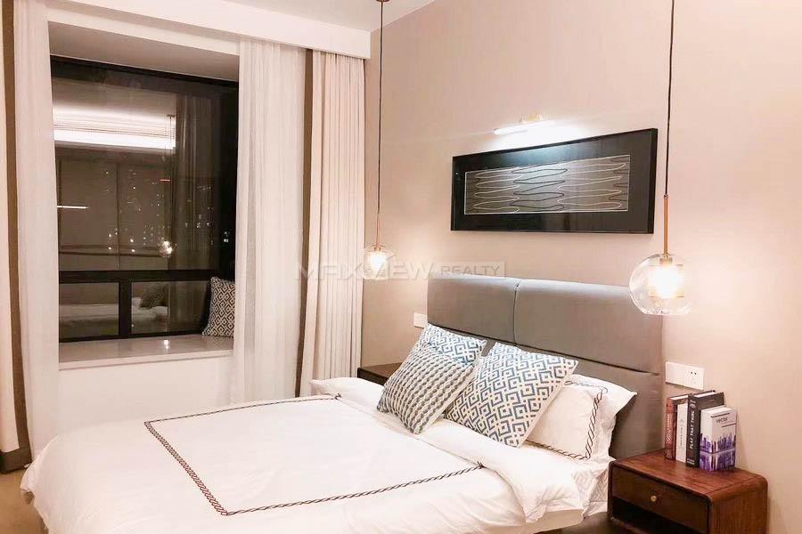 Di Jing Yuan Apartment