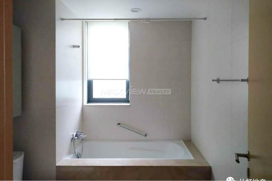 Westwood Green Villa4bedroom350sqm¥35,000PRS3525